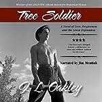 Tree Soldier | J.L. Oakley