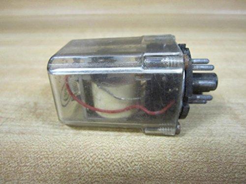 lyco-k432-relay-1662m12