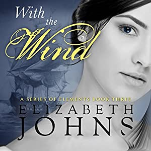 With the Wind Audiobook