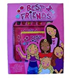 Best Friends Kit