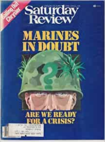 Saturday Review January 18 1969 LEWIS S. FEUER JAMES CASS C. VANN WOODWARD
