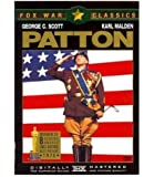 Patton by 20th Century Fox