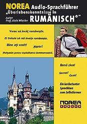 NOREA Audio-Sprachführer