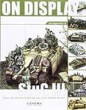 img - for On Display: Vol. 2: Sturmgeschutz III book / textbook / text book