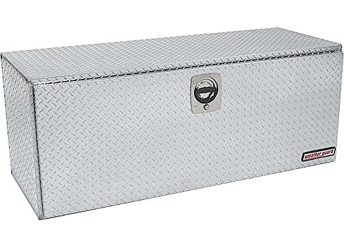 Weather Guard 662-0-02 Underbed Box