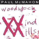 Woodstock Windmills by Paul Mcmahon (2001-05-03)