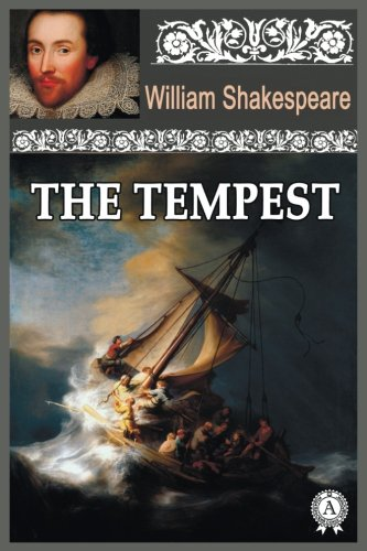Download The Tempest PDF