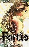 Fortis: Nephilim's Savior Book One