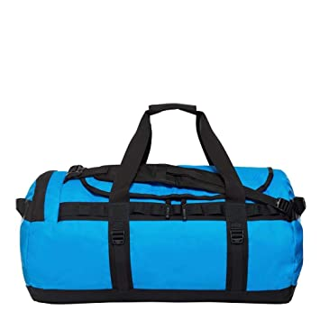 94f17d9bee The North Face Base Camp Duffel-M Sac de sport de voyage Mixte Adulte,