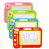 Dacawin(TM) Kid Magnetic Writing Painting Drawing Graffiti...