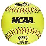 Rawlings Sporting Goods B618 Softball Bucket & 18