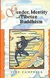 Gender Identity and Tibetan Buddhism