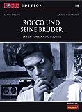 Rocco und seine Brüder - FOCUS-Edition