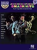 Jimi Hendrix Experience, Jimi Hendrix, 142341599X