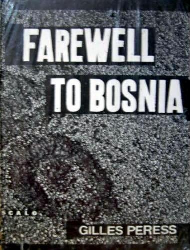 farewell-to-bosnia