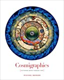 Cosmigraphics: Picturing Space Through Time
