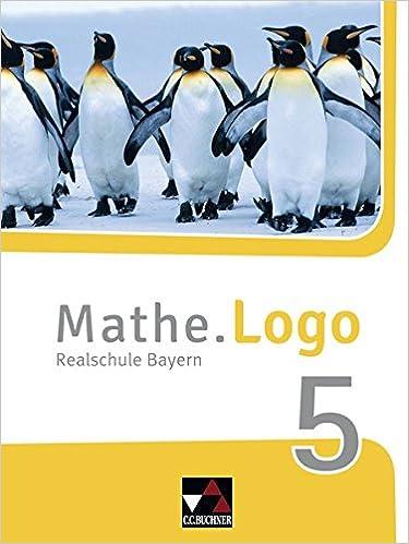 Mathe.Logo 5