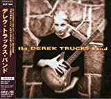 : Derek Trucks Band