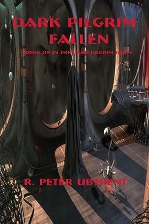 Dark Pilgrim Fallen