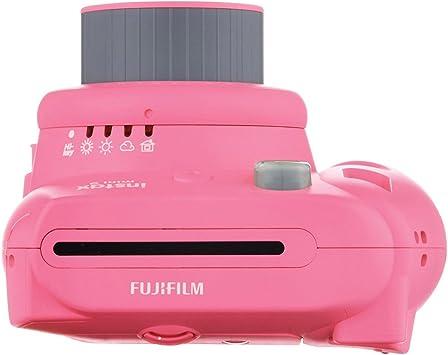 Fujifilm E2FJFMINI9P product image 8
