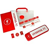 Liverpool Big Logo PP Stationery Set (Liverpool)