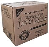 Ultra Pet Trackless Litter Pearls, 20-Pound, My Pet Supplies