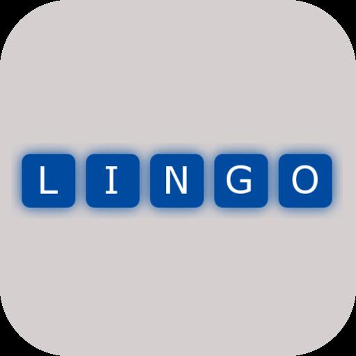 lingo-free