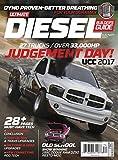 Ultimate Diesel Builder Guide