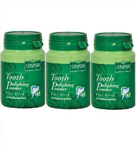 supaporn-toothpaste-thai-herb-tooth-polishing-powder-herb-fresh-breath-90-g-x-3-bottles