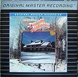 : Levon Helm & Rco All-Stars (Original Master Recording)