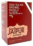 Jaipur Avenue Chai Tea Mix Masala (15-Count Box)