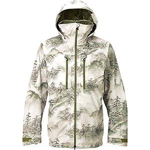 Burton Ak 2l Swash Jacket