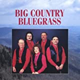 Big Country Bluegrass - Hh-1336