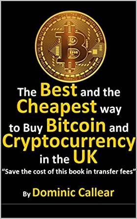 Cheapest way to buy cryptocurrency