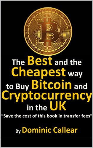 what is the cheapest cryptocurrency