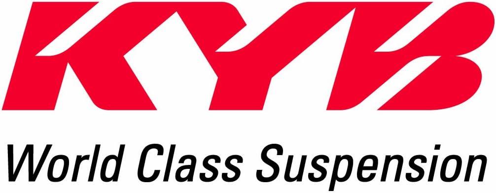 KAYABA UK KYB RC5882 Coil Spring
