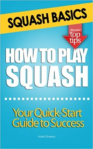 Squash Basics