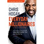 Everyday-Millionaires-How-Ordinary-People-Built-Extraordinary-Wealthand-How-You-Can-Too