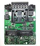 Body Controller For Chery Tiggo Glass Lift Control Module T11-3600030BA