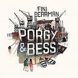 Porgy & Bess by Fini Bearman