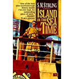 [Island in the Sea of Time][Stirling, S. M.][Paperboundmassmarket]