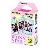 Fujifilm Instax Film, Shiny Star