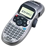 Dymo 1749027 Letratag, LT100H, Personal Hand-Held