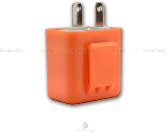 1neismartech Relais 12Â V Blinker Blinken Led Elektronik