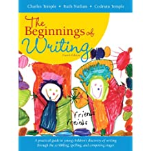 The Beginnings of Writing (4th Edition)