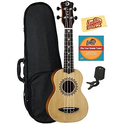 luna-guitars-luna-vintage-spruce-1