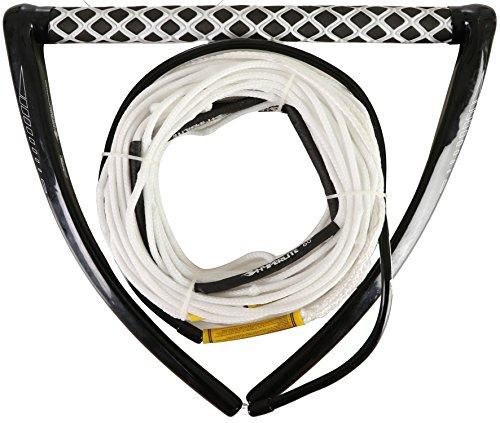 Hyperlite Wakeboard Apex EVA Handle Package