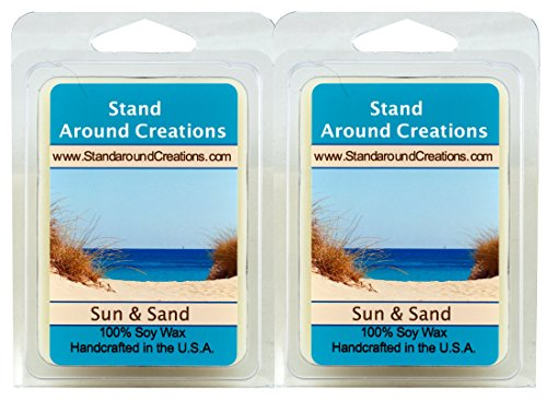 sun-sand-wax-melt-tarts-set-of-2-100-all-natural-soy-a-blend-of-florals-and-citrus-combining-white-f