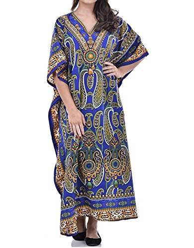 Vestito Couture Loire Donna Pas Royal Blue nSza8wxqP