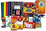 Back to School Bundle - Kindergarten to 2nd Grade
